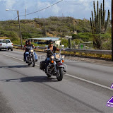 NCN & Brotherhood Aruba ETA Cruiseride 4 March 2015 part1 - Image_123.JPG