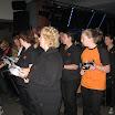 CD_presentatie_Saskia Theunisz_2011_001.jpg