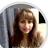 Elisabeth NOYB avatar image