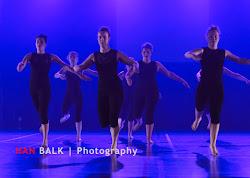 Han Balk Voorster Dansdag 2016-4267.jpg