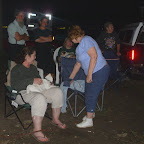 Trail Ride 2010 023.JPG