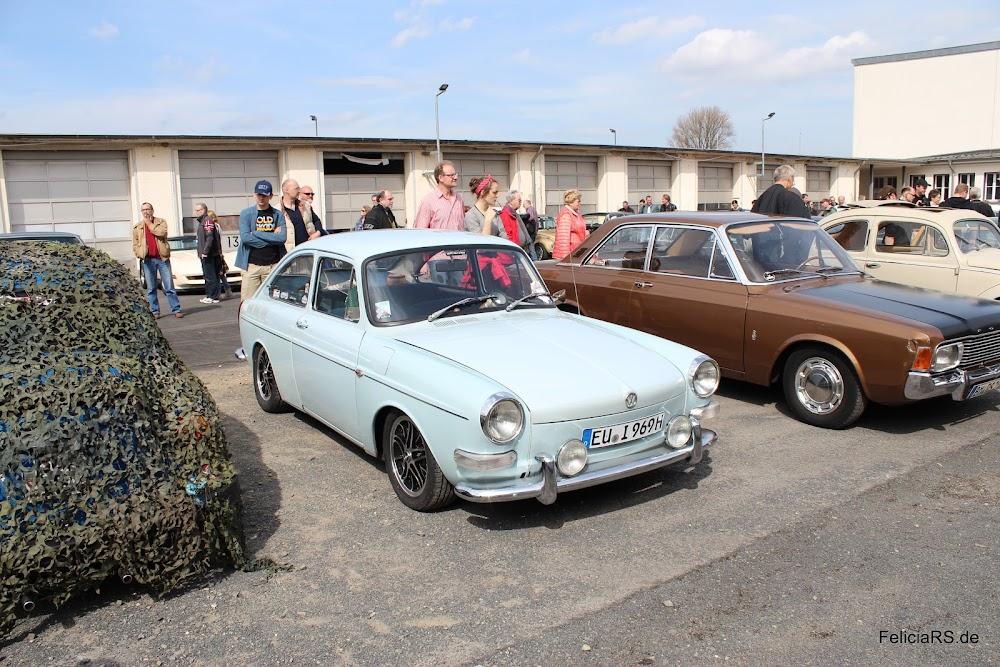 Classic Car Cologne 2016 - IMG_1201.jpg