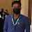 Jaganmohan Reddy's profile photo