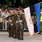 23.06.11 Võidupüha paraad Tartus - IMG_2700_filteredS.jpg