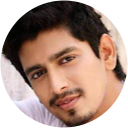 Sidharth Verma