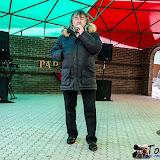 Игорь Космаков пел целый день