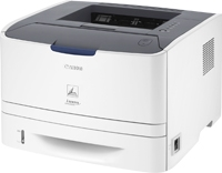 Free download Canon i-SENSYS LBP6300dn Printers Driver & setting up