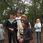 Kamp DVS 2007 (177).JPG