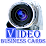 Video Business Cards's profile photo