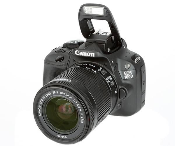 Canon mu? Nikon mu? Hangisi Daha iyi?