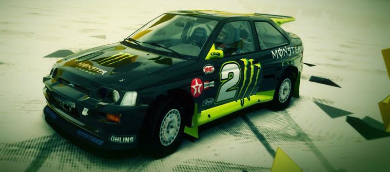 รายการรถกลุ่ม Rally ใน DiRT 3 Dirt3-057