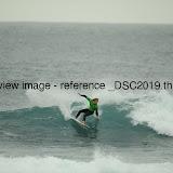 _DSC2019.thumb.jpg