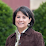 Angélica María Moreno Guerrero's profile photo