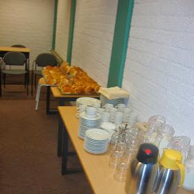 Lunchlezing Poelman van den Broek (15 februari 2011)2010