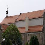 2012.06.12.-Kościół klasztorny po zakończeniu I etapu remontu.JPG