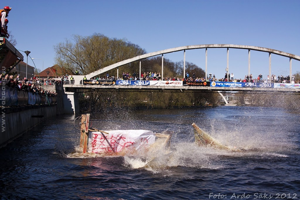 01.05.12 Tartu Kevadpäevad 2012 - Karsumm - AS20120501TKP_V063.JPG