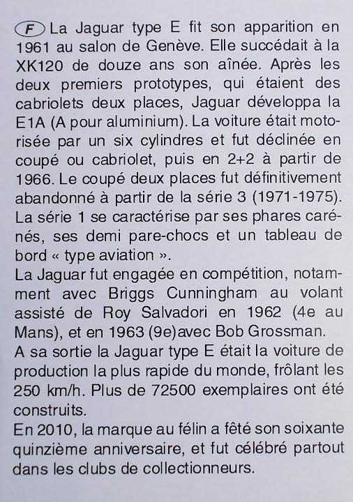 Jaguar type E 3L8 FHC  (heller ) 1/24e ref 80709 Puma%252520et%252520jaguar%252520type%252520e%252520018