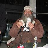 2012 Oyster Run - IMG_2834.JPG