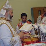 Feast of the Resurrection 2006 - easter_2006_127_20090210_1255114047.jpg
