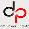 Dream Power Entertainment