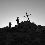 Vaganski vrh, 26.-28.08.2016
