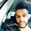 Chirag Patel's profile photo