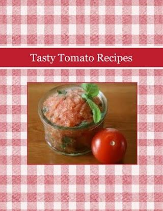 Tasty Tomato Recipes
