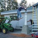 2010 Eagle Sculpture - Picture25.jpg