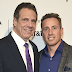 CNN Bans Chris Cuomo From Covering Scandal-Ridden Brother As Criminal Investigation Starts: Report