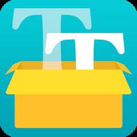 iFont Apk App