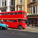 Londen2011