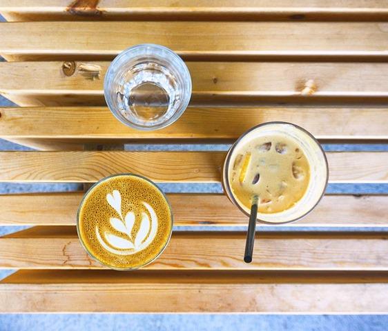 Regard Coffee