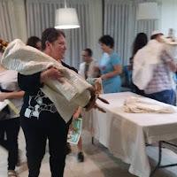 Sukkot and Sukat Shalom 2016  - 14708262_994159550710373_7097618515114380221_n.jpg