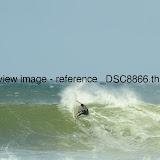 _DSC8866.thumb.jpg
