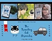 Nana, Kucing Milik Miyawaki Satoru