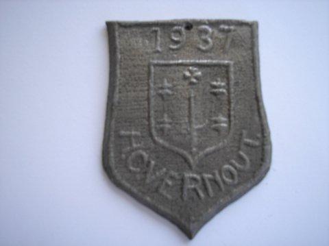 Naam: HC VermoutPlaats: HaarlemJaartal: 1937Boek: Steijn blz 40