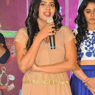 Santosham Film Awards Cutainraiser Event (146).JPG