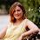 Silvia Caravantes's profile photo