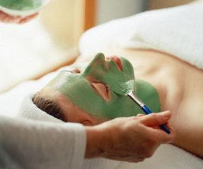 argiloterapia-facial