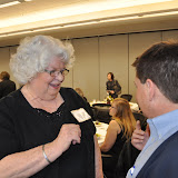 UAMS Scholarship Awards Luncheon - DSC_0010.JPG