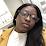 Tashima Bailey's profile photo
