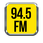 94.5 Radio Station FM free radio player