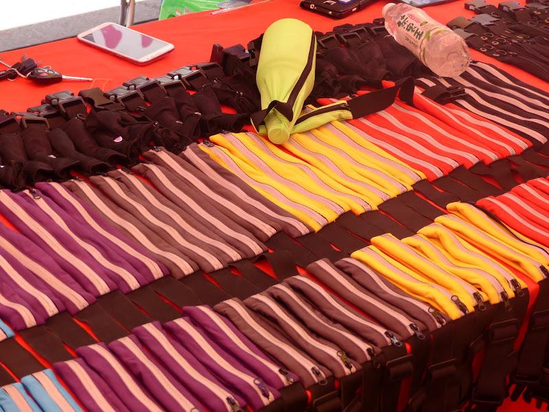 Dragon boat festival à Longtan ( Taoyuan) - dragonboat%2B038.JPG