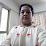 Sudha Bhaskaran's profile photo