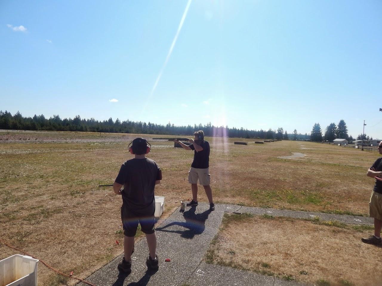 Shooting Sports Aug 2014 - DSCN1894.JPG