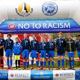 Aalborg City Cup 2015 - _e7a0512_0.jpg