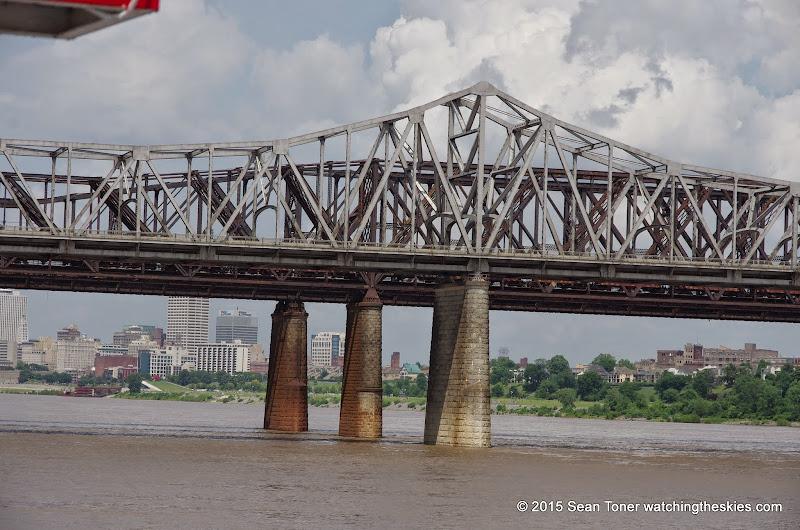 06-18-14 Memphis TN - IMGP1552.JPG