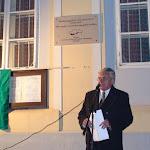 373-Komáromi emléktábla avatás 2009 január.jpg