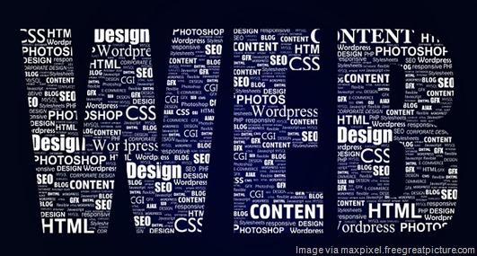 Web Design Design Logo Symbol Web Internet