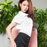 LiGui 2014.08.13 网络丽人 Model 语寒 [46P] 000_5732.JPG
